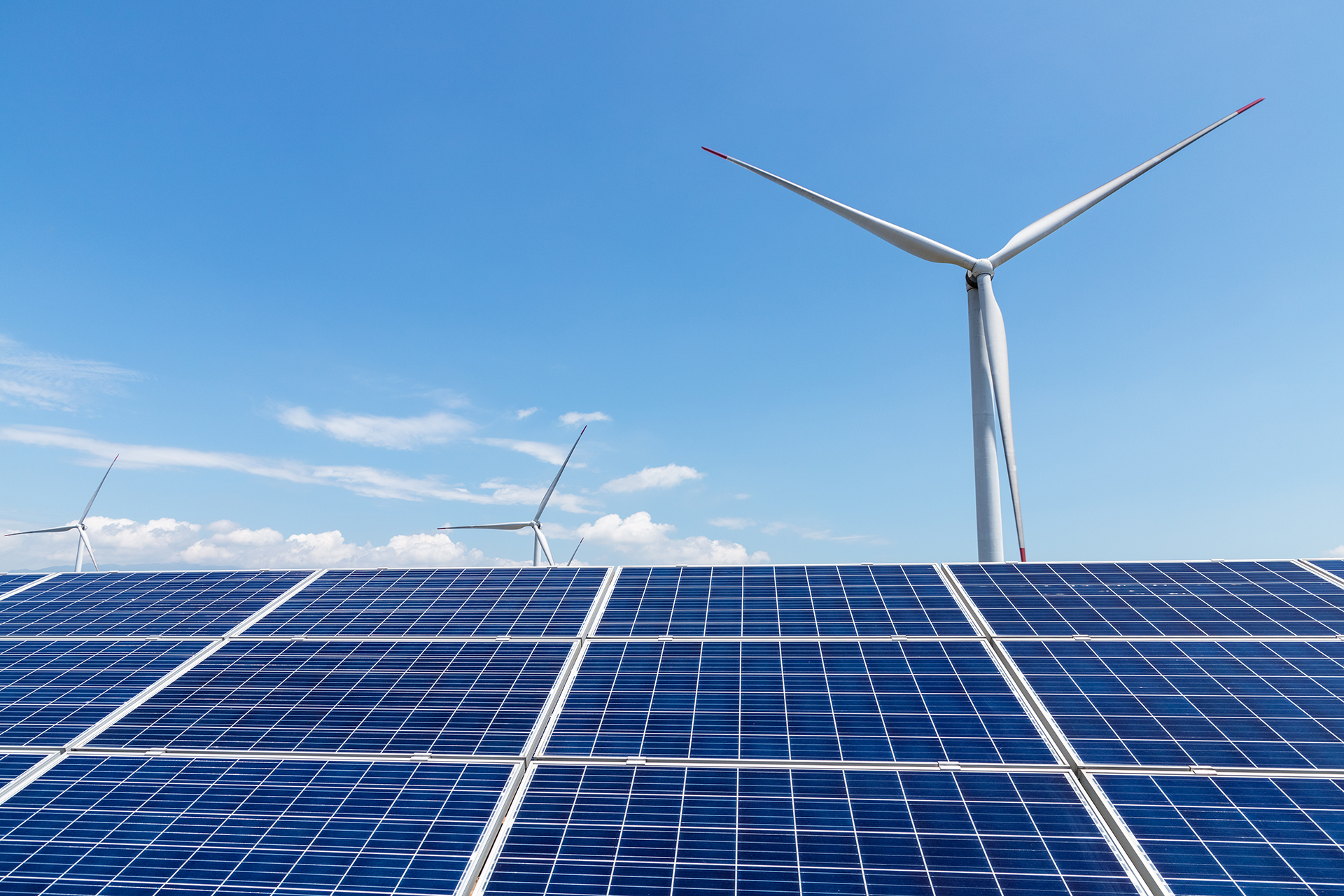 wind-power-plant-and-solar-panel-for-renewable-ene-XBQYUZC